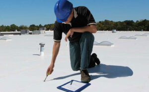 commercial roofing haslet tx2