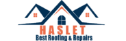 cropped-haslet-best-roofing-and-repairs-logo.png