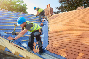haslet roofing - roofing contractors haslet tx cover 5