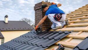 roof repair haslet tx 2
