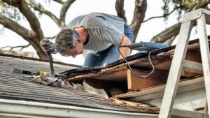 roof repair haslet tx 3