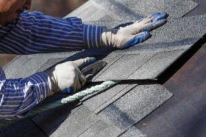 roof repairs haslet tx