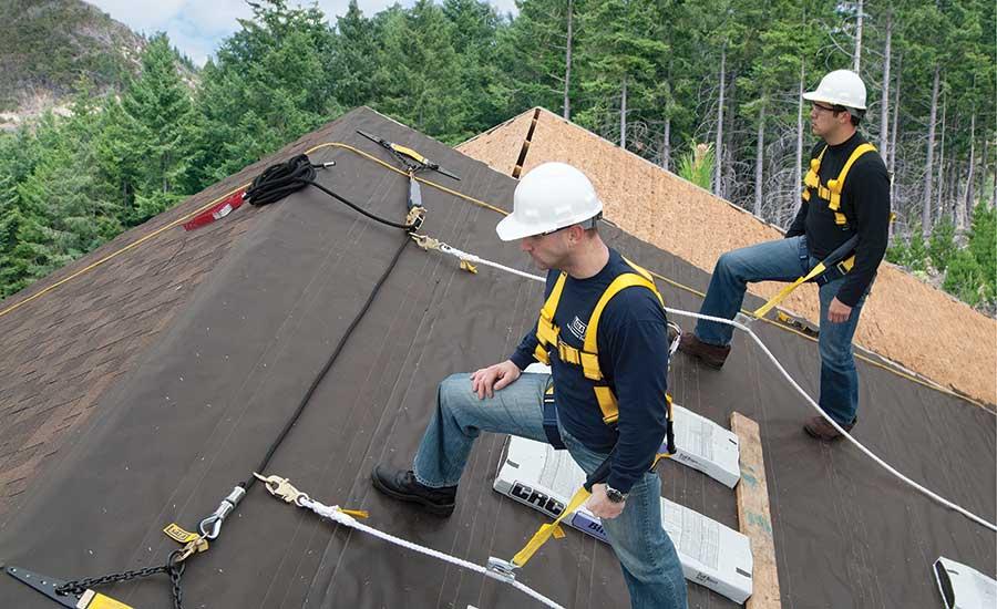 saginaw tx roofing