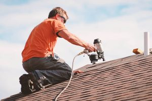 haslet roofing - roofing contractors haslet tx cover 1