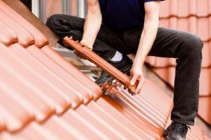 roof repairs keller tx 2