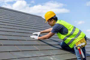 roof repairs keller tx
